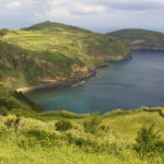 Urlaub auf den Azoren – Tief im Westen