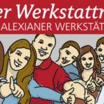 Der Werkstattrat der Alexianer Werkstätten