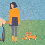 Bodypositivity & Behinderung – Ein Tabuthema?